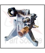 New 2700 PSI POWER PRESSURE WASHER WATER PUMP Karcher Generac Campbell H... - $68.49