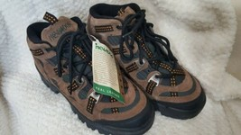 Men's Nevado Hiking Shoes size 9.5 - $44.55