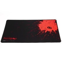 Mouse Pad Gaming Fashion Anti-Slip Mat Office Home Computer PC Laptop Ac... - $233,49 MXN