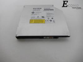 HP DV6-6000-dv6-6c14nr DVD/CD 657534-HC0 - $8.90