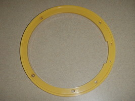 Top Frame Ring for DAK Auto Bakery Bread Machine Model FAB-100-1 *ONLY - $23.36