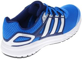 6 Hommes b40950 Bleu Chaussures Adidas Duramo baskets Exzn8BwTqT
