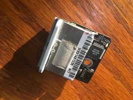"""iMac A1311 21"""" Mid 2011 MC812LL/A SD Card Reader Board 820-3038-A - $12.86"""