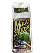Maui Coffee Company Toasted Coconut Coffee - $12.95