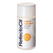 RefectoCil Saline Solution, 5.07 oz