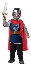 California Costumes Gallant Knight Toddler Costume, 4-6 - €22,14 EUR