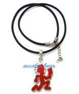 Juggalo Necklace Pendant with Hatchet 18 Inch Lanyard Cord Style Insane  - $14.99