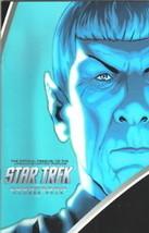 Star Trek: Countdown Comic Book #4 New Movie Prequel 2009 NEAR MINT - $5.94