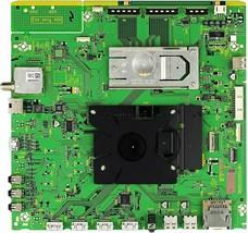 Panasonic TXN/A1NVUUS (TNPH0915AB) A Board - $132.76