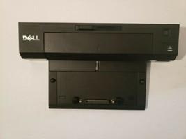 Oem Dell PRO2X Docking Station - $14.80