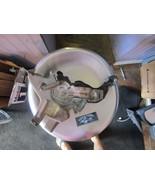 2005 TOYOTA TACOMA V6 4WD E-BRAKE PEDAL/PARKING BRAKE ASSEMBLY OEM YOTA ... - $52.21