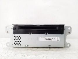 Audio Equipment Radio Receiver Fits 13 Ford Explorer AM/FM/CD/MP3 860237 - $111.45