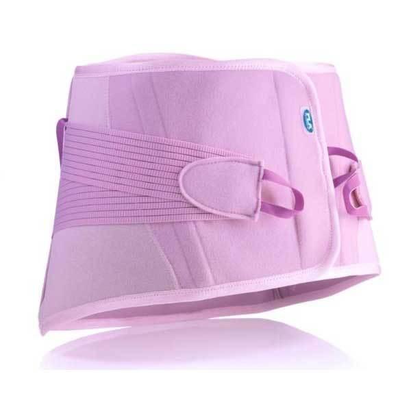 Fla lumbar sacral support600