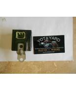 89-95 TOYOTA 4RUNNER PICKUP CRUISE SPEED CONTROL RELAY 88220-35010 YOTA YARD - $14.85