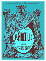 """11x14""""Decoration Poster.Interior design art.Ismaelillo.Jose Marti.Cuba.6365 - $12.00"""