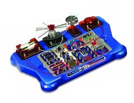 Toys 32036 36+ Science Lab - $90.99