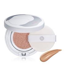 Shiseido Ginza Tokyo Synchro Skin White Cushion Compact Spf 40golden 2 (Refill) - $999.00