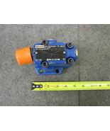R900920867 REXROTH PRESSURE REDUCING VALVE DR10-5-52/50YM/12 - $143.55