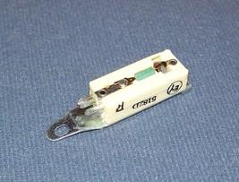 ELECTRO-VOICE EV 5182 CARTRIDGE NEEDLE for MAGNAVOX 560313-1 replace ASTATIC 645 image 1