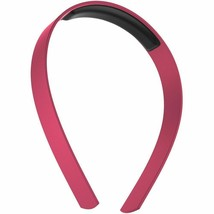 SOL REPUBLIC Pink 1305-38 Interchangeable Headband for Tracks Headphones NIB image 1