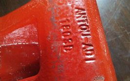 NORTHFIELD industries 8H3SAB image 4