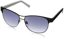 $78 New COLE HAAN C6114 10 Aviator Women's Blac... - $44.97