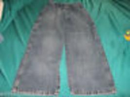 Wrangler Hero Originals Jeans Size 16 Regular Boys EUC - $13.60