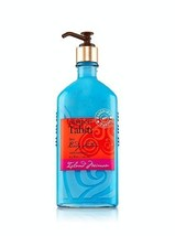 Bath and Body Works Passport Tahiti Inu Body Lotion Island Mimosa - $99.99