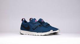 Nike SB Meets ACG Men's Trainerendor Blue 616575-416 Sneakers Size 10 S... - $69.99