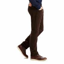 Levi's Strauss 501 Men's Original Fit Straight Leg Jeans Button Fly 501-2338