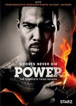Power season one three 1 3 dvd bundle3 thumb200