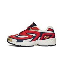 Fila Shoes Creator, 1RM0061440N - €156,84 EUR
