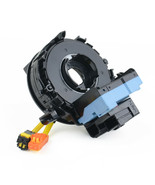 Airbag Clock Spring w/ Steering Angle Sensor for Prius 84307-47020 8430647020 - $73.25