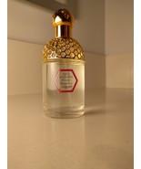 Guerlain Aqua Allegoria Pivoine Magnifica 75ml/2.5oz EdT Spray *rare* - $139.84