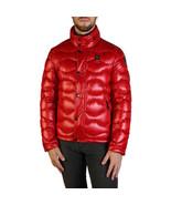 Blauer 3003 Homme Rouge 101879 - $284.57