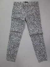 The Childrens Place print pants SIZE 8 - $7.87