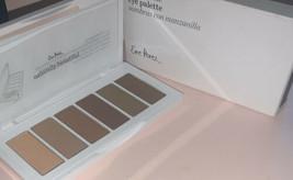 Ere Perez Chamomile Eye Palette Gorgeous Sensitive Eyes - $26.88