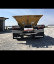 2013 TERRAGATOR TG7300 For Sale In Waverly, Kentucky 42462 image 3