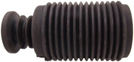 Front Shock Absorber Boot Febest NSHB-W11F Oem 54052-WA400 - $11.15