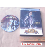 Lara Croft: Tomb Raider The Cradle of Life Special Collect Ed DVD Fullsc... - $2.99
