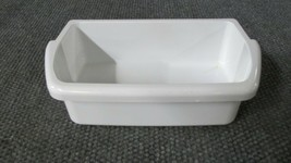 WP2204810 Kenmore Refrigerator Door Bin - $30.00