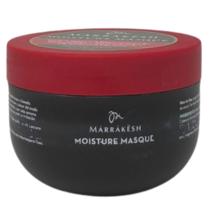 Marrakesh Moisture Masque 8 oz - $17.82