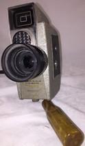 VINTAGE Revere WALLENSAK Eye-Matic MODEL CA8 Ma... - $23.38