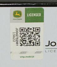 John Deere LP51307 Die Cast Metal Replica 944K Wheel Loader Safety Rail image 6