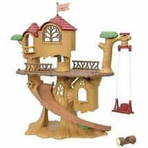 *Pounding Tree House co-Sylvania family forest -61 - $103.12