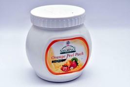 Naturence Herbals Orange Peel Pack (Vital Peel) 450 gm - $28.97+