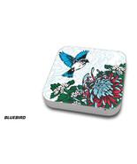 Skin Decal Wrap for Apple Mac Mini Desktop Computer Graphic Protector BL... - $14.80