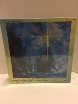 """Suns Out Jigsaw Puzzle """"Sharing The Living Light"""" James Coleman 70652 50... - $9.49"""