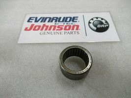 G4B Evinrude Johnson OMC Needle Bearing 377132 OEM New Factory Boat Parts - $19.83