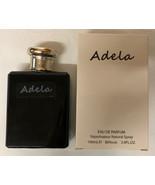 Adela Spray Perfume 100mL 95% full - $23.36